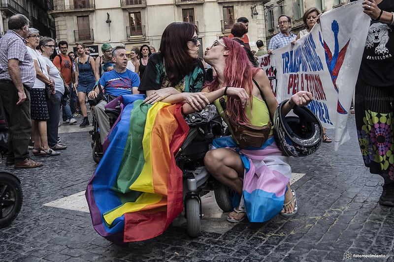 2019_09_14_  diversitat_ PedroMata (10)