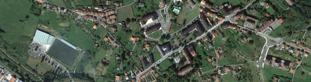san claudio san roque, asturias, verás como hay regionalismos de uno u otro santo, después, urbanismo, planeamiento, urbano, desastre, urbanístico, construcción, rotondas, carretera