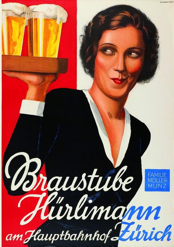 Braustube-Hurlimann-1934