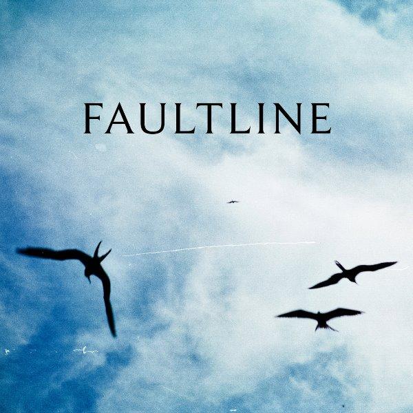 Reuben And The Dark - Faultline