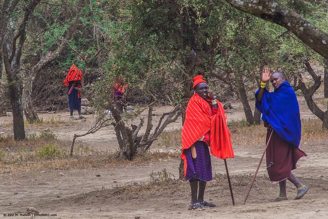 2019.06.08.4002 Maasai Goodbye