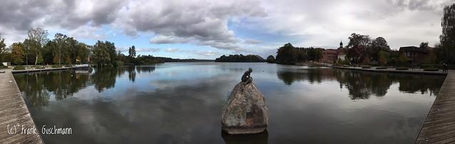 Eutin Panorama