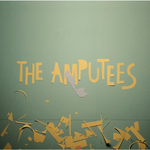 Tindersticks - The Amputees