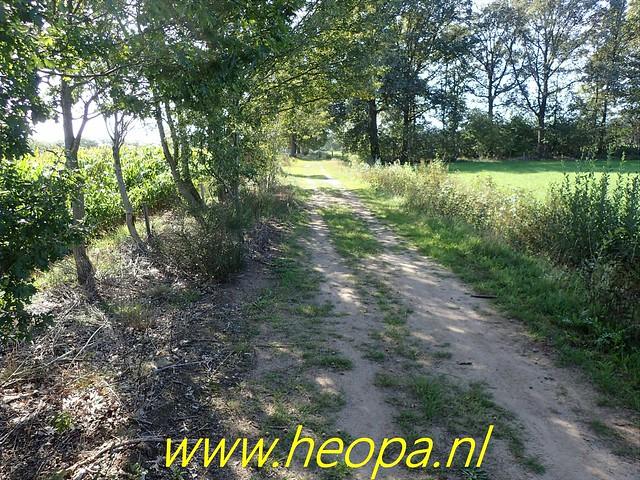 2019-09-14 Zelhem - Braamt 19 Km (22)