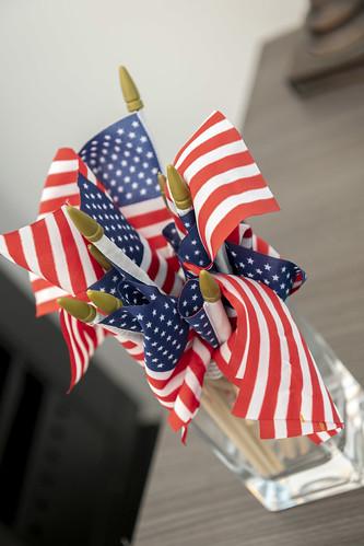 2019 Patriot Day