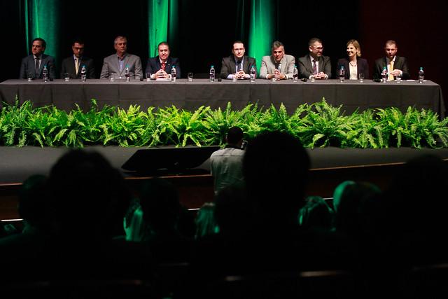 13.09.2019 - III Conferência Magna de Direito