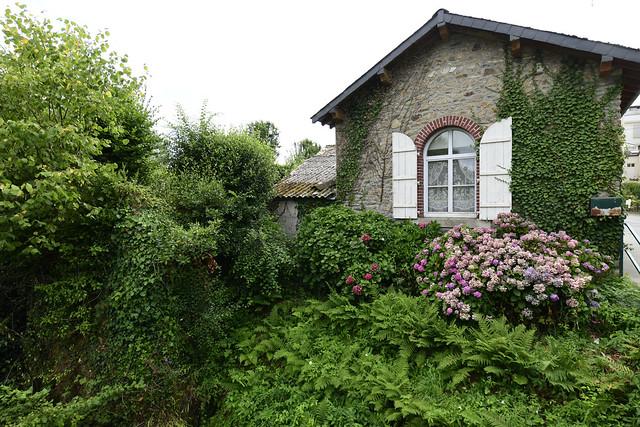 Bretagne, France, August_2019_261