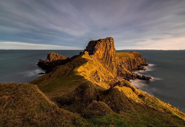 Photographer's Guide To Isle Of Skye