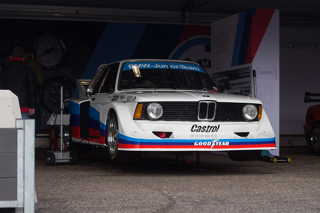 Classic GP Zandvoort