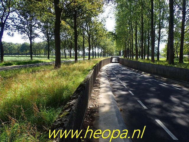 2019-09-14 Zelhem - Braamt 19 Km (49)