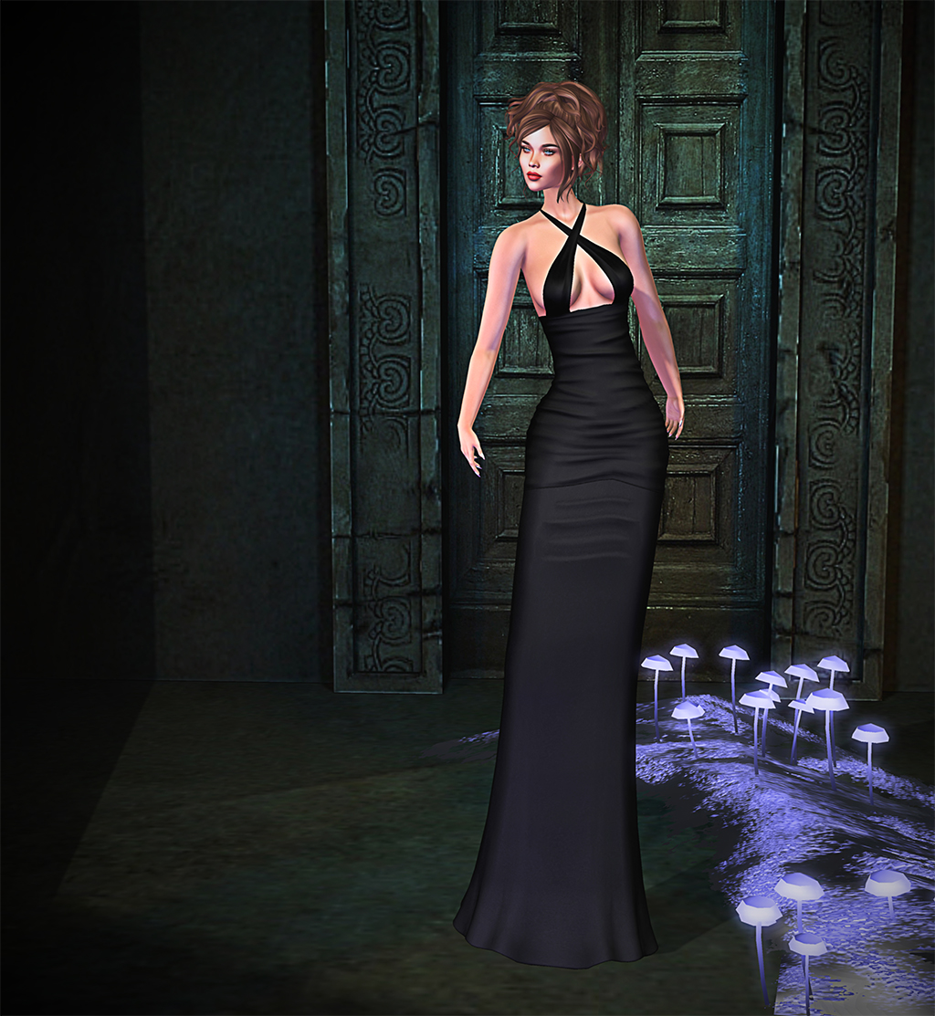 LuceMia - On9 Event