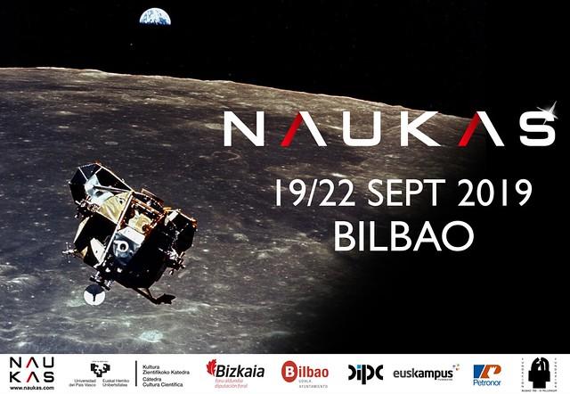 Naukas-Bilbao-2019-horizontal-REDUX
