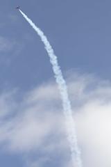 John Klatt Airshows Jack Links Jet Waco Demo....6O3A4996CR2A