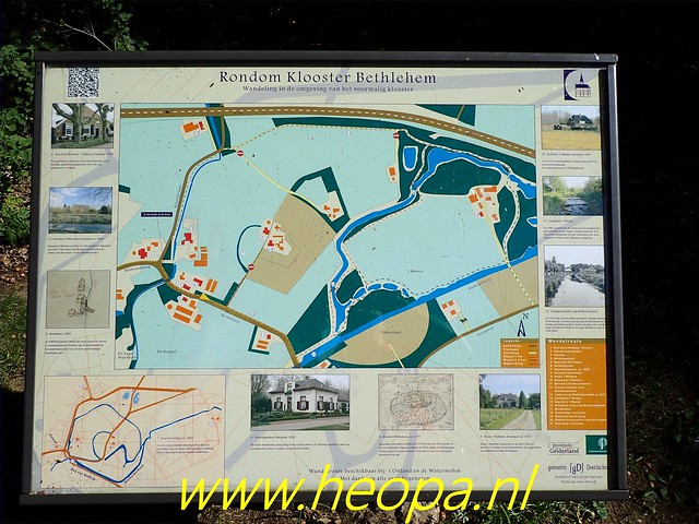 2019-09-14 Zelhem - Braamt 19 Km (56)