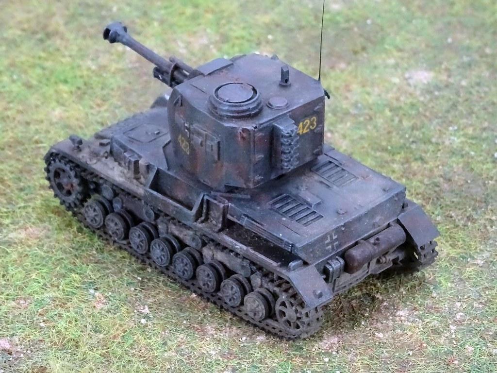 14. panzerdivision