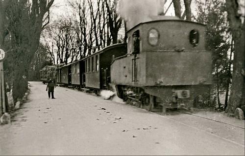 Traukinys1