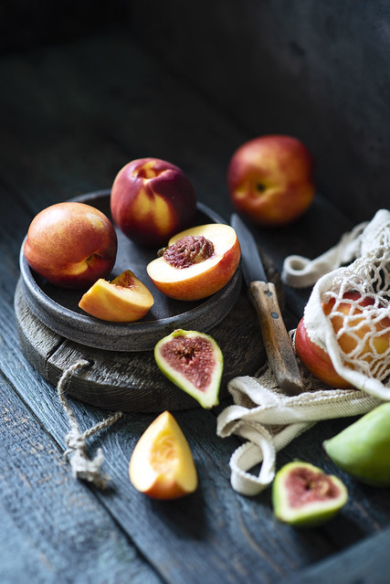 Peaches2 s