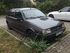 Fiat Tipo 1.4 i.e.
