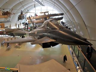 Eurofighter Typhoon DA2