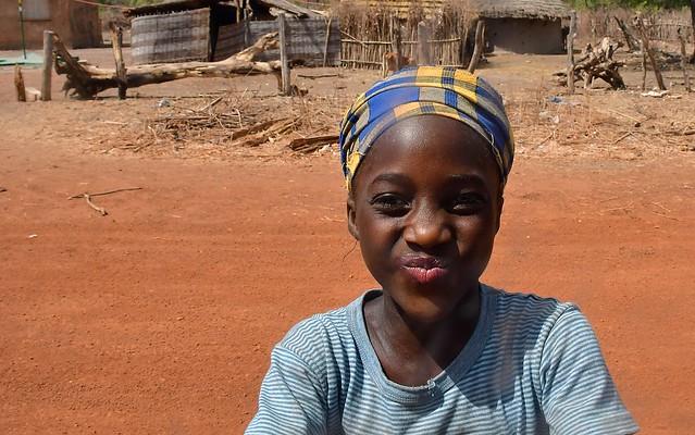 Senegal- Kedougou