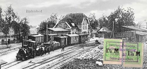 Bahnhof_Schmalle