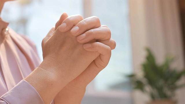 ¿Qué es la verdadera vida espiritual?