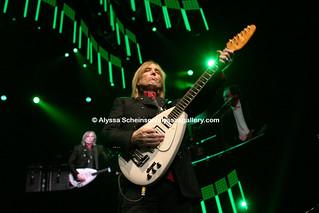 Tom Petty 6228