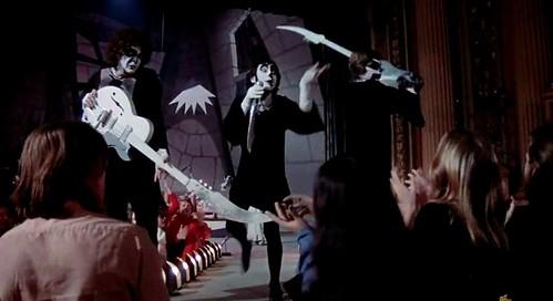 Phantom 1974