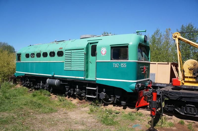 DSC09548