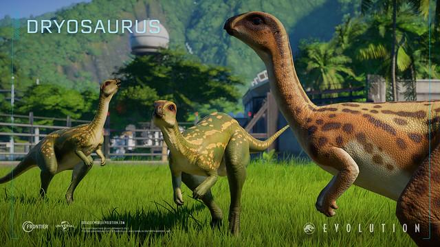 JWE_HDP_screenshots_Dryosaurus_3