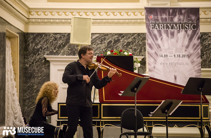 Earlymusic-Kapella-14.09.19-022