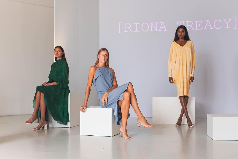 Riona Treacy SS20