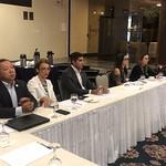 Reunião Conselho do Mandato Hotéis
