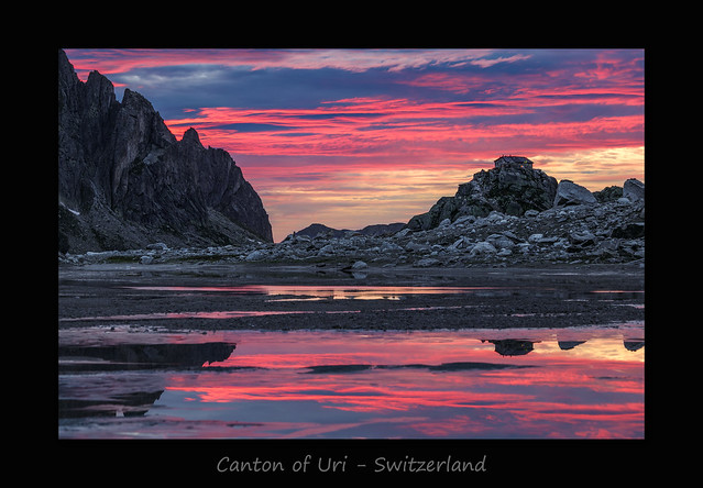 Canton of Uri