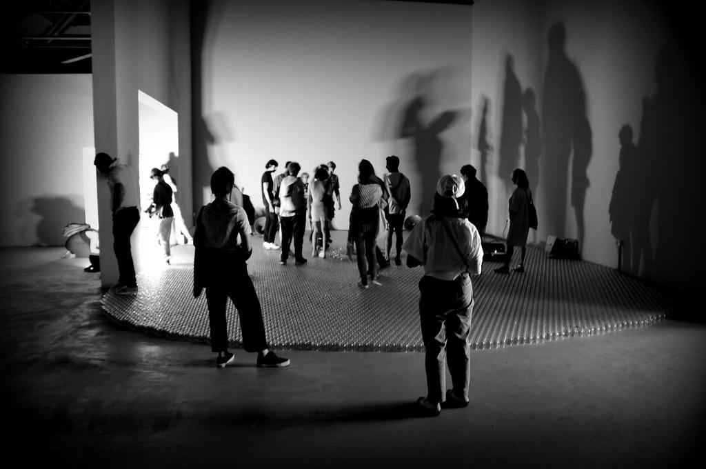 Biennale 3