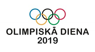 OlimpiskaDiena2019_logo-1-800x443