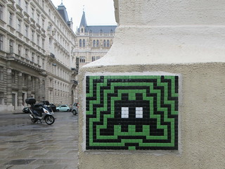 Space Invader WN_13