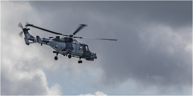 RN BlackCat Helicopter_003