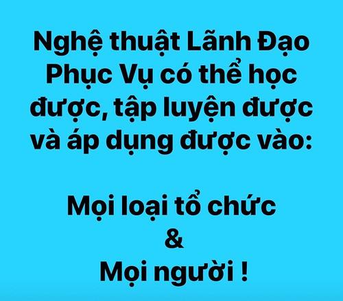 lanh_dao_phucvu