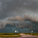 081319 - Last August Storm Chase 033 (Pano)