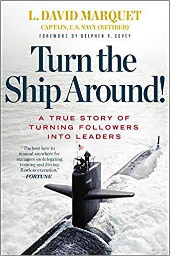 turn_the_ship_around01