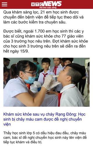 rangdong_chay04