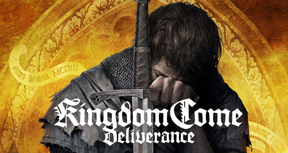 Kingdom Come: Deliverance – How to Boost FPS