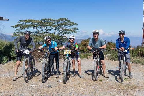 cycling timordetour timorleste timordetour2019 letefoho ermeradistrict easttimor
