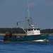Boat Chele-C_1729