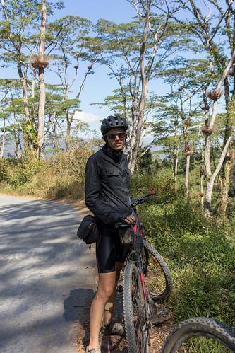 cycling timordetour timorleste timordetour2019 bike
