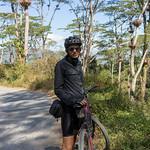 Timor Detour 2019