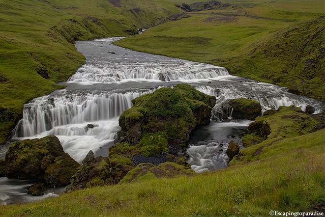 Skógá River+1_1564_fusw