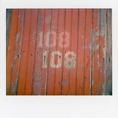 Polaroid - 108 X 2 img915