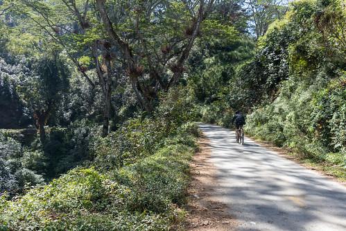 cycling timordetour timorleste timordetour2019 bike ermeradistrict easttimor